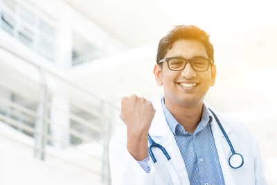 International Medical Graduates (IMGs) and the US Residency Match